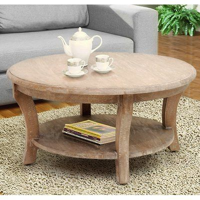 20 Stunning Farmhouse Coffee Table Decor Ideas and Remodel (1)