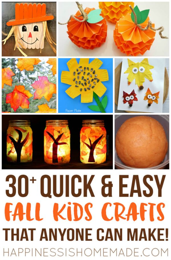 Best fall crafts to make and sell