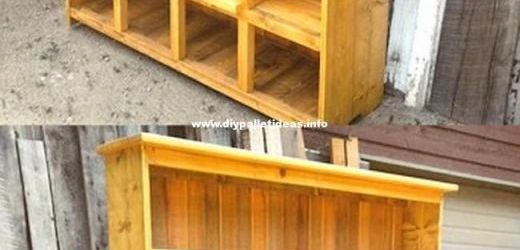 Wonderful  homemade wood furniture plans