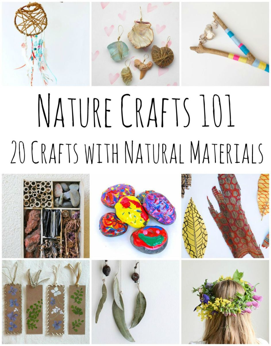 Adorable  art and craft ideas for adults at home