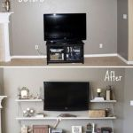 Gorgeous Diy Home Decor Ideas Living Room