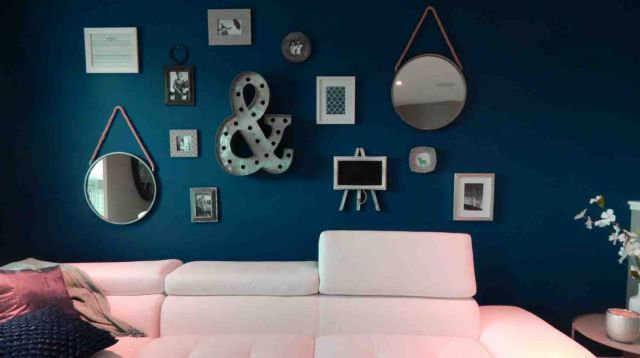 Fantastic diy home decor ideas