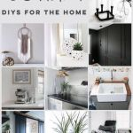 Wonderful Diy Home Decor Ideas
