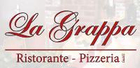 lagrappa-logo-web