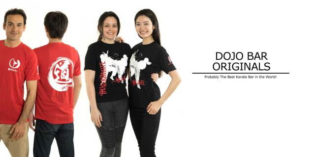DojoBarOriginals2medium