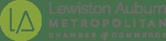Lewiston-Metropolitan-Chamber-of-Commerce