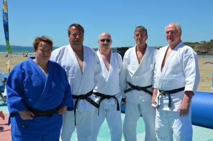 Judo Littoral Tour 2016 St Nic #03