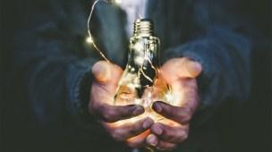 ideas de negocios lucrativos