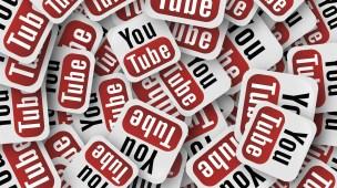 Como criar um canal no Youtube?