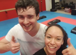 Personal-Training-With-Isaac