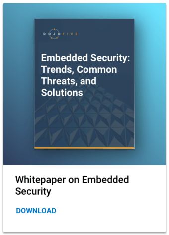 security-whitepaper