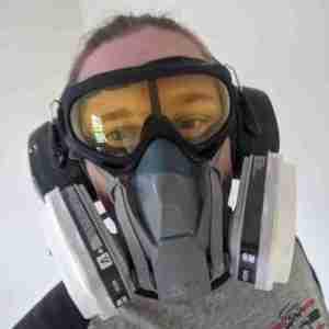 Bailey PPE