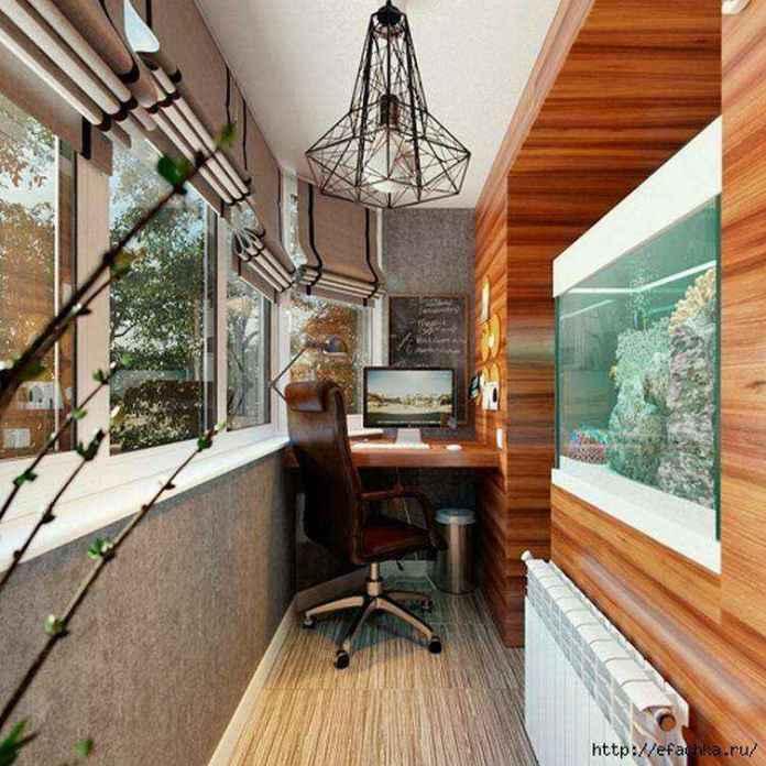 113705575_large_dizajnintereranavashembalkone2   Оригинальные идеи оформления балконов