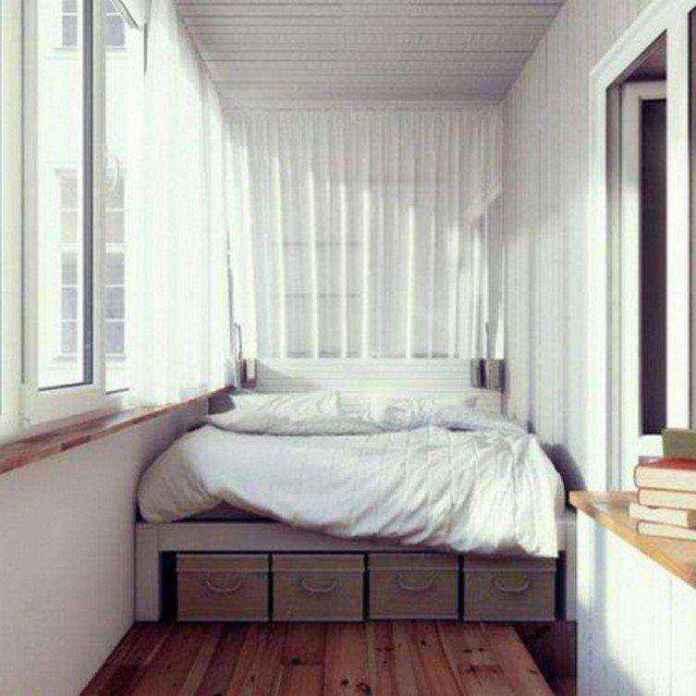 1430977015_luchshie-idei-dlja-letnego-oformlenija-balkona-foto-7   Оригинальные идеи оформления балконов