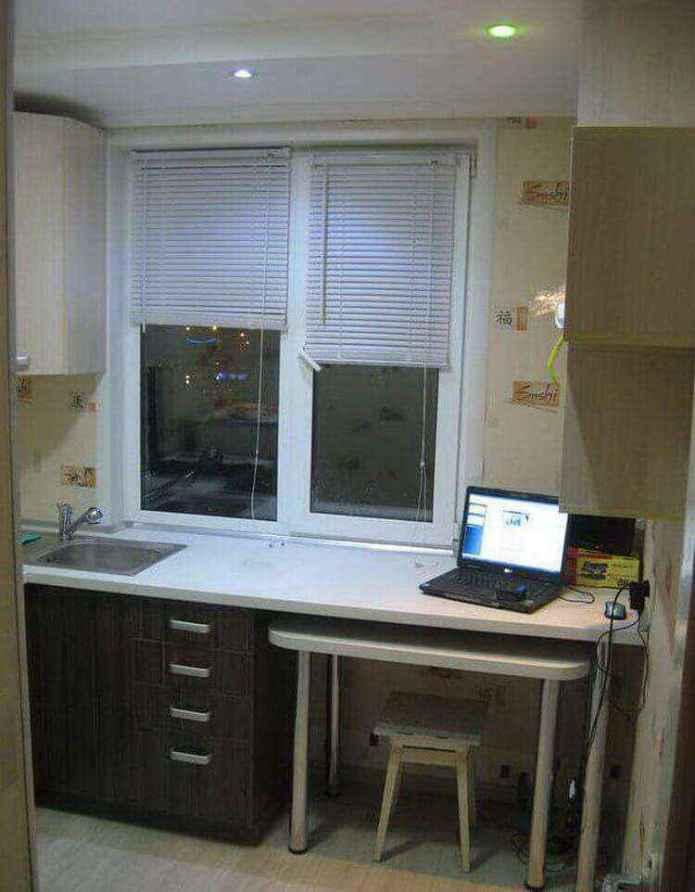 image15-2 | Как превратить пятиметровую кухню в настоящий рай для хозяйки!