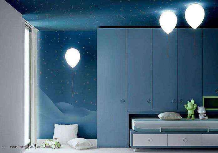 image18-15 | 25 самых необычных ламп и светильников
