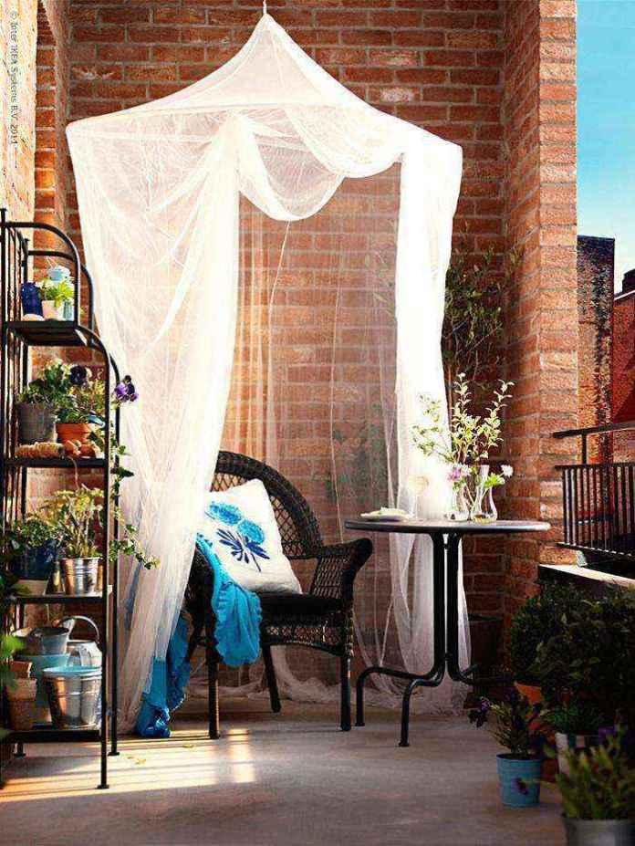 image19-11 | 20 идей создания уютного балкона