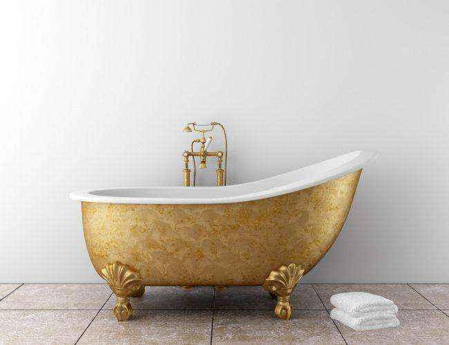 image2-19   Самые необычные и красивые ванные в мире!