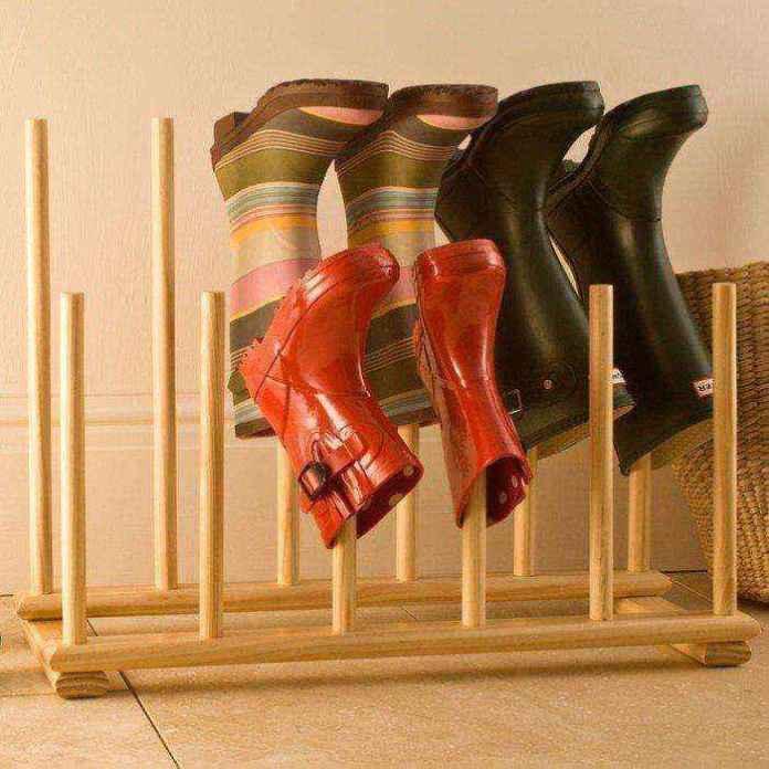 image2-21 | Как хранить обувь зимой, чтобы в квартире было чисто