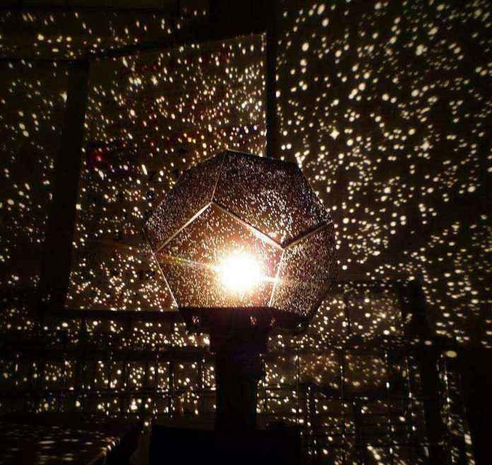 image25-7 | 25 самых необычных ламп и светильников
