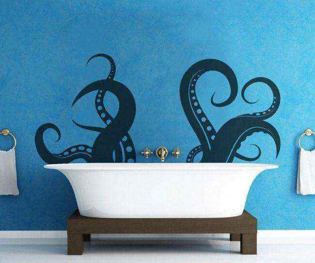image3-19   Самые необычные и красивые ванные в мире!
