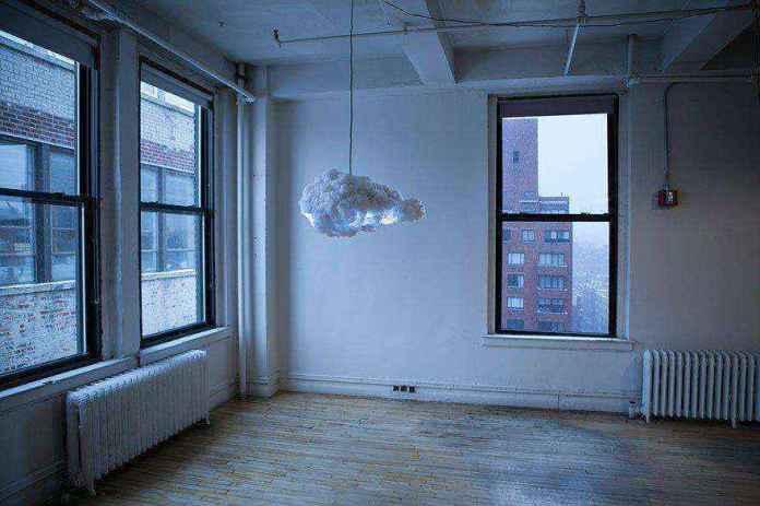 image4-46 | 25 самых необычных ламп и светильников