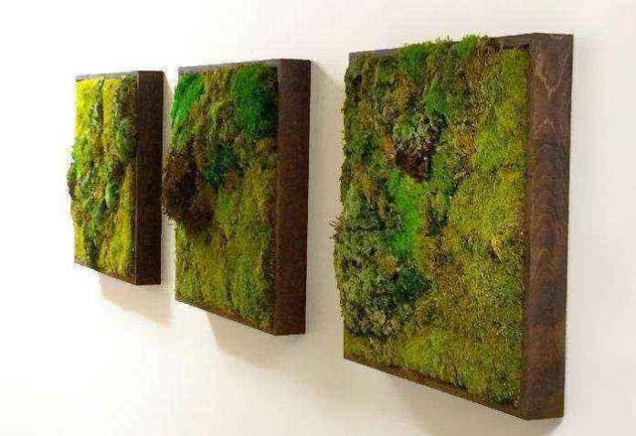 image5-28 | Экостиль в интерьере: потрясающие композиции из мха
