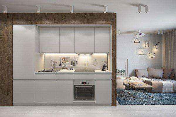 image5-34 | Дизайн квартиры менее 30 метров. Часть 1