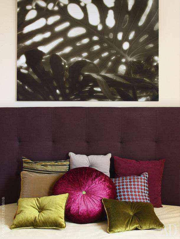 image6-10 | Как сделать домашний интерьер стильным и строгим с помощью деталей