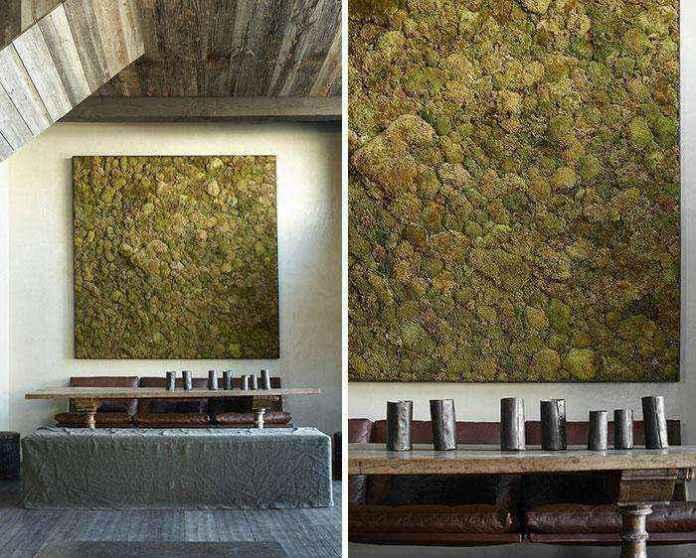 image7-25 | Экостиль в интерьере: потрясающие композиции из мха