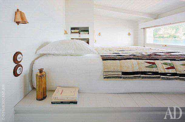image8-10 | Как сделать домашний интерьер стильным и строгим с помощью деталей