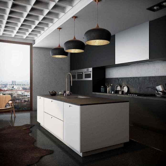image8-29 | Черные кухни — новый взгляд на привычные вещи