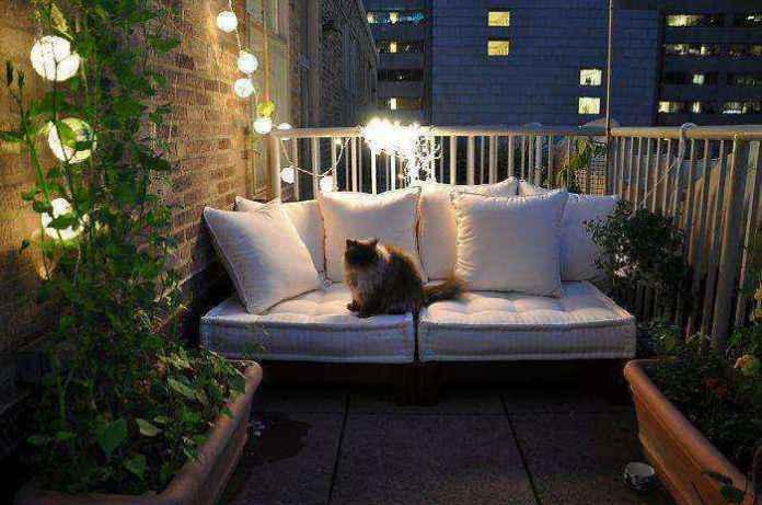 image8-36 | 20 идей создания уютного балкона