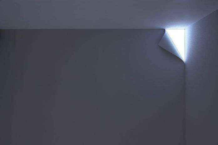image8-40 | 25 самых необычных ламп и светильников