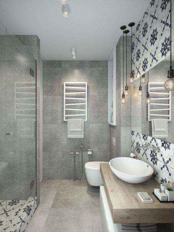 image9-27 | Дизайн квартиры менее 30 метров. Часть 1