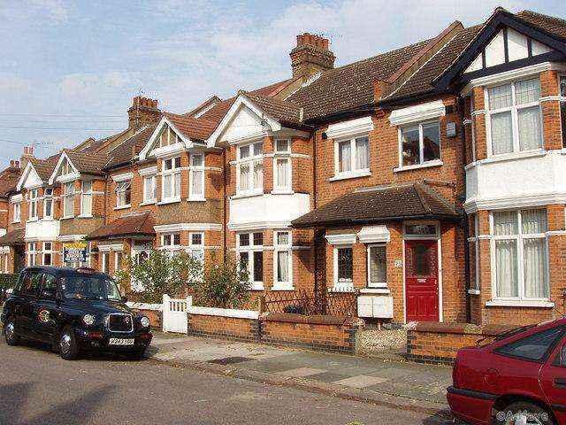 image1-13   Как выглядят квартиры семей среднего класса в разных странах