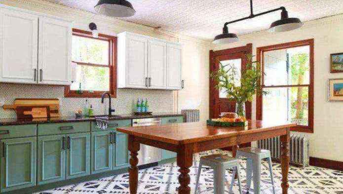 image10-8 | 11 способов, которые помогут вашему дому выглядеть дороже