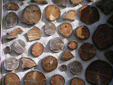 image5-1 | Теплый дом из обычных дров
