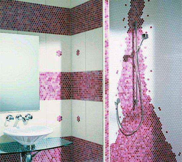 image5-3 | 5 вариантов оформления стен в ванной комнате