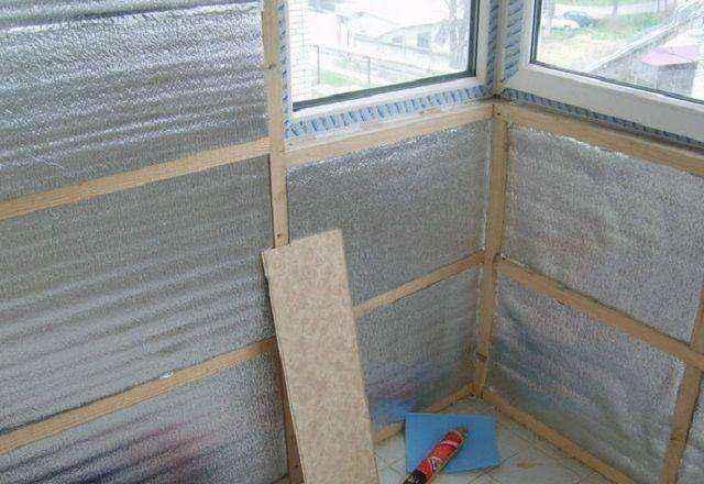 image6-10 | Как отделать балкон вагонкой своими руками