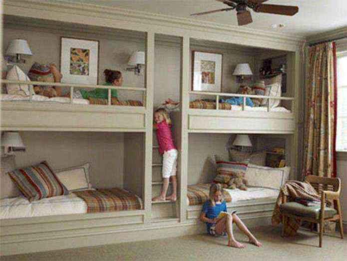 image12-1   20 идей для создания Дома вашей мечты