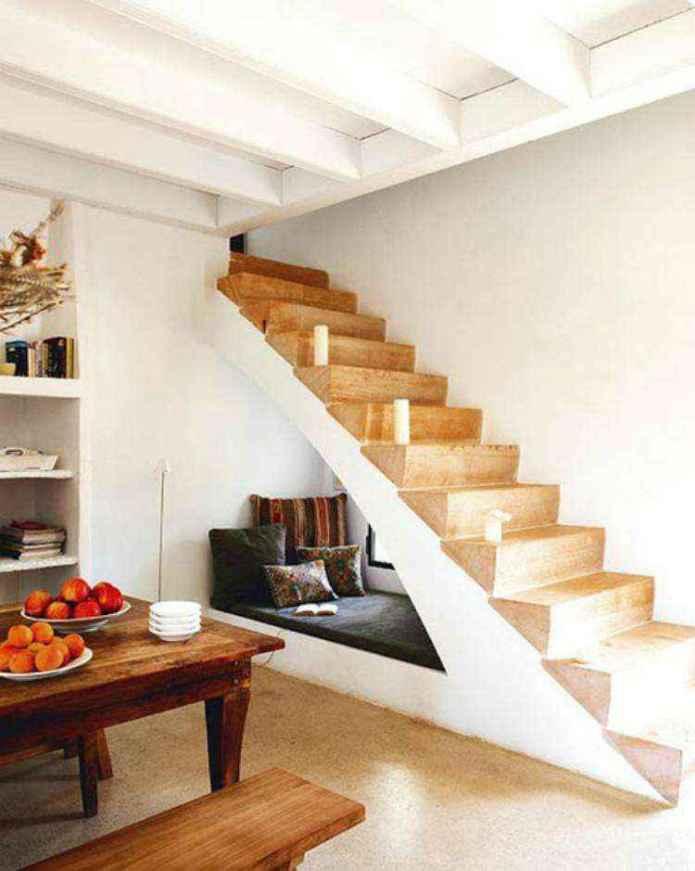 image13-1   20 идей для создания Дома вашей мечты