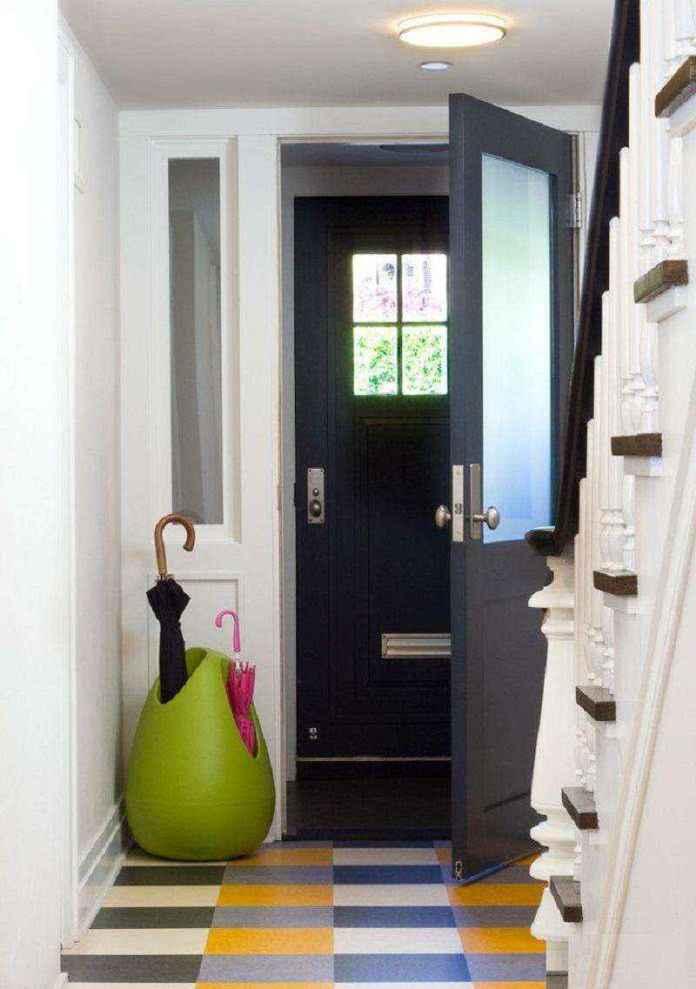 image17-2 | Каждый уголок с пользой — эффективное использование пространства в доме