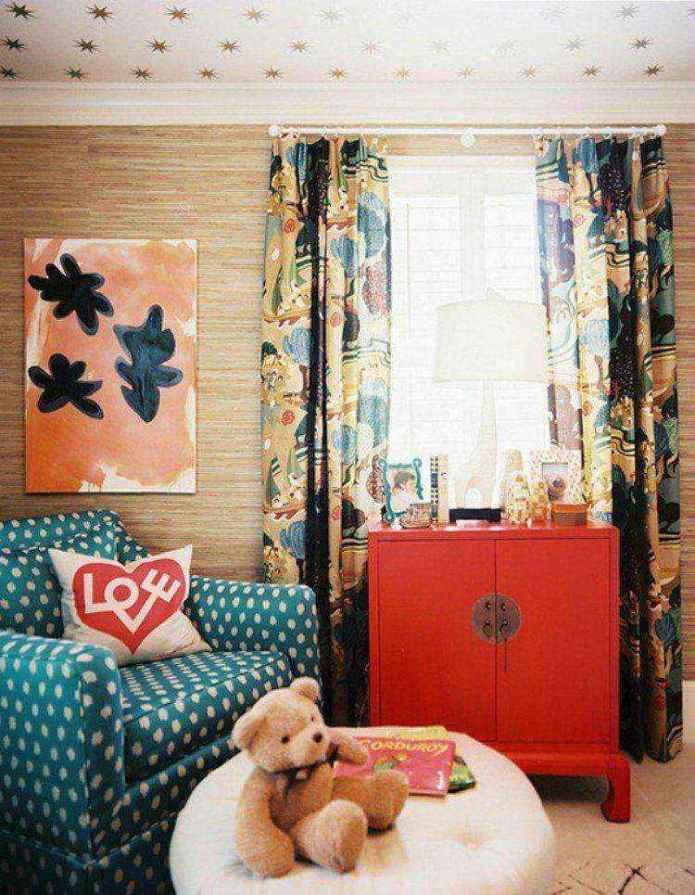 image3-3   20 идей для создания Дома вашей мечты