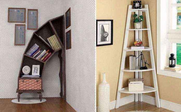 image6-4 | Каждый уголок с пользой — эффективное использование пространства в доме