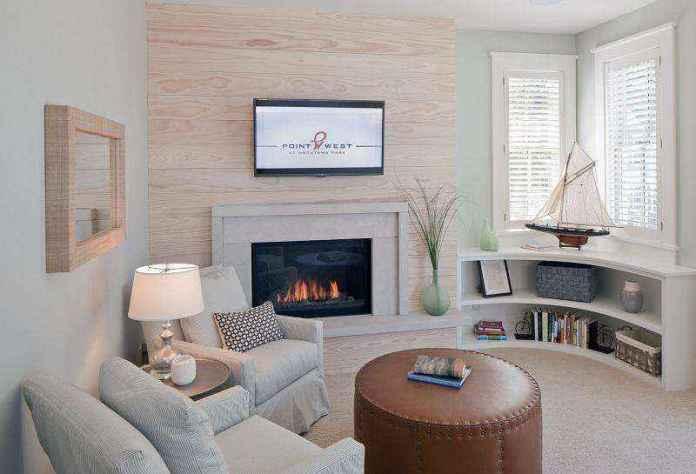 image9-3 | Каждый уголок с пользой — эффективное использование пространства в доме