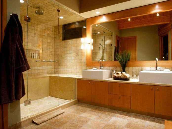 1409180582023   Правильное размещение освещения в ванной