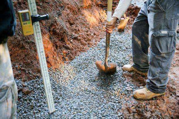 1509630621997 | Как построить поддерживающую стену из натурального камня