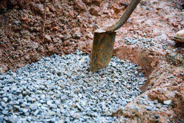 1509630622069 | Как построить поддерживающую стену из натурального камня