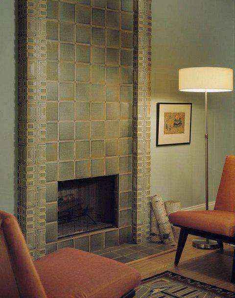 3-10-wood-burning-fireplace-in-living-room-interior | Дровяные камины: обзор материалов и лучших идей (Часть вторая)